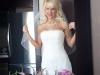 bride-portrait-2