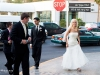 las-vegas-bride