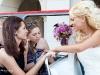 sharing-the-wedding-ring