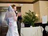 bride-and-groom-first-dance-photo