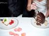 grooms-cake-brides-cake