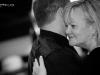 mother-of-the-groom-dance