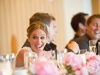 brides-reaction_toasts