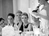 brides-toast