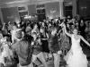 final-dance-2