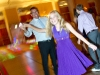 reception-dance-photo