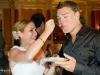 wedding-cake-first-bite