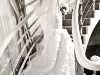 wedding-gown-detail-portrait