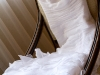 wedding-gown-detail