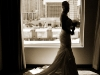 bridal-window-portrait