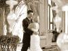 bride-and-groom-bellagio