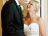 bride-and-groom-close-up