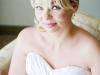 bride-portrait-close-up