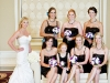 brides-maids-portrait