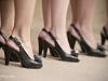 bridesmaids-shoes