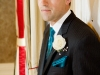groom-portrait-bellagio