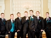 groomsmen-portrait