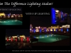 UpLighting-Platinum-Kilawat