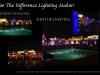 UpLighting-Platinum-Kilawat