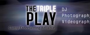 TriplePlaySolarPress