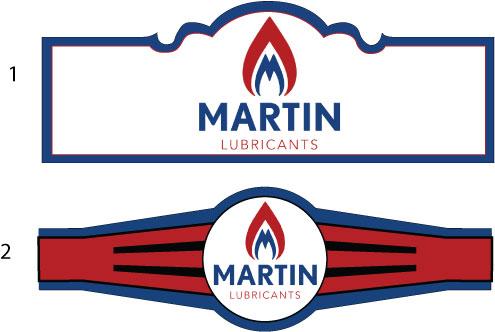 MartinLube